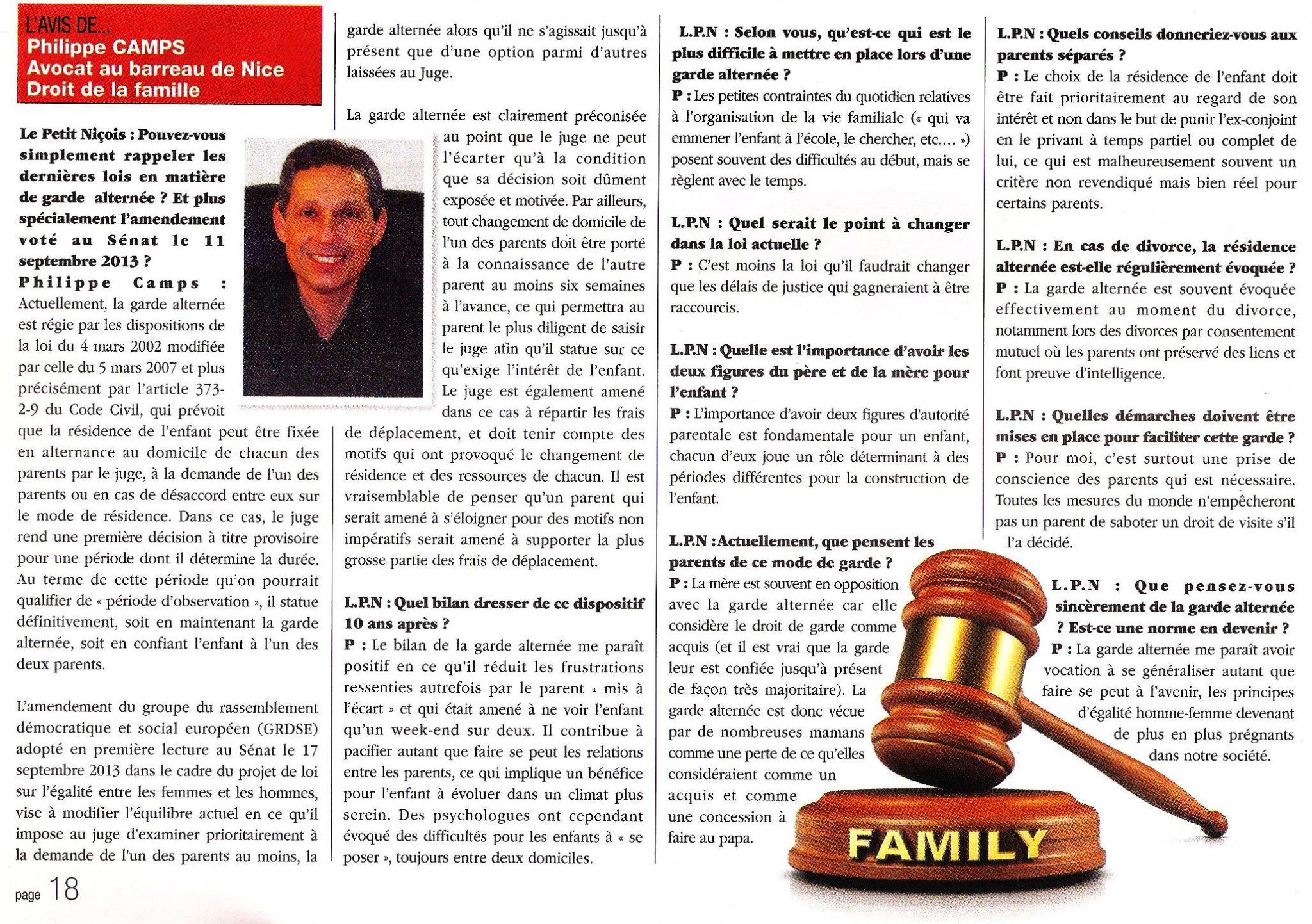Le-Petit-Nicois-2014-Camps-Philippe-Avocat-Nice